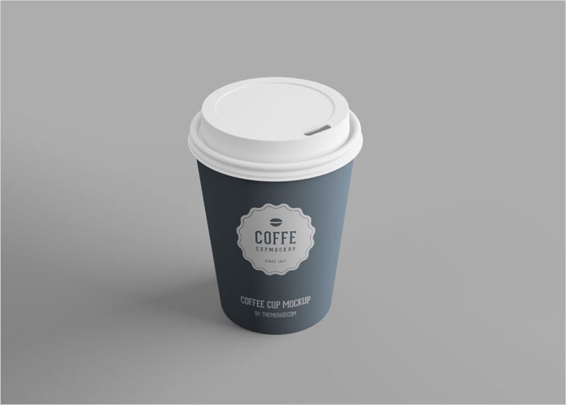 coffee_paper_cup_mockup
