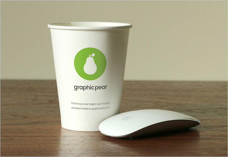disposable_paper_cup_mockups