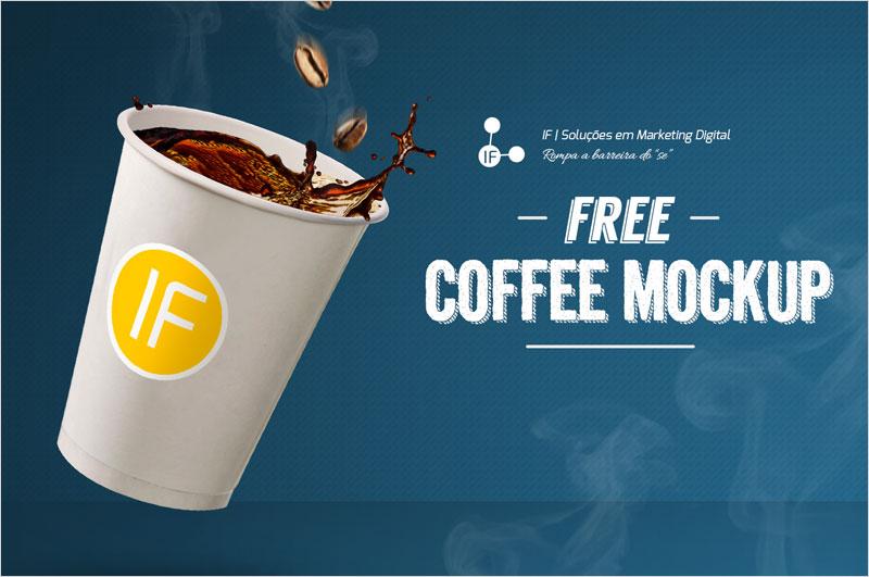 free_coffee_mockup