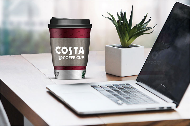 free_paper_cup_mockup1