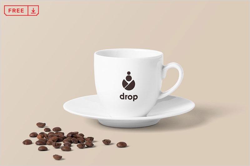 free_coffee_cup_mockup