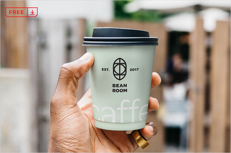 free_paper_cup_mockup