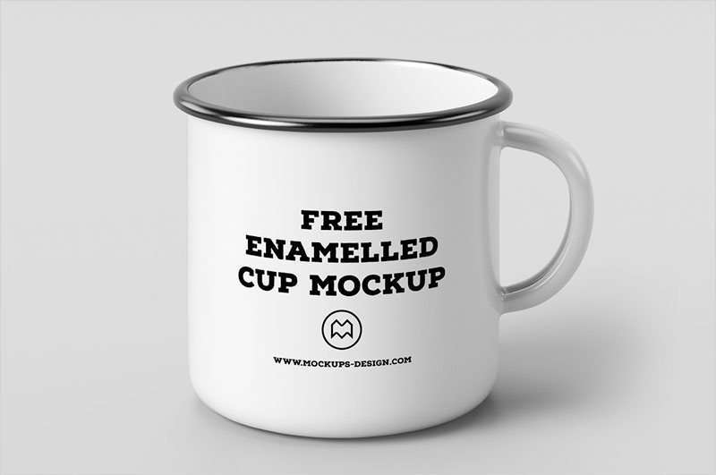 free_enamel_mug_mockup
