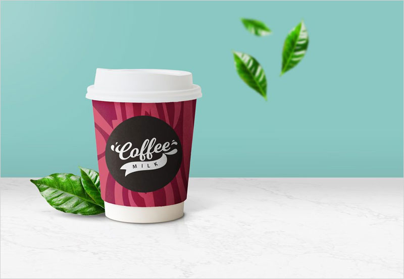 paper_coffee_cup_mockup