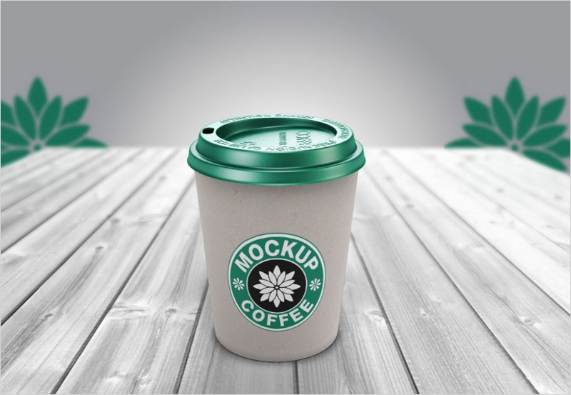 paper_coffee_cup_with_plastic_lid_mockup