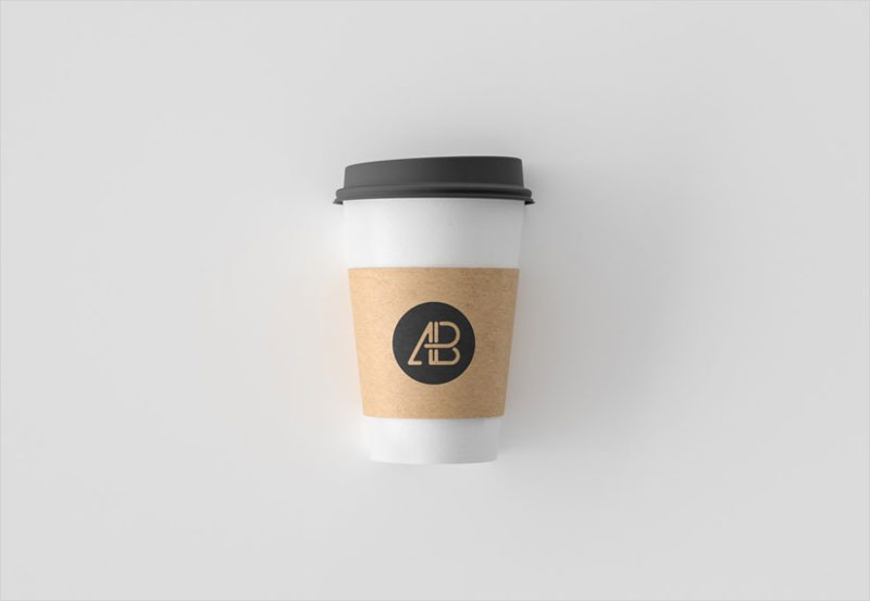 paper_coffee_cup_with_plastic_lid_mockup1