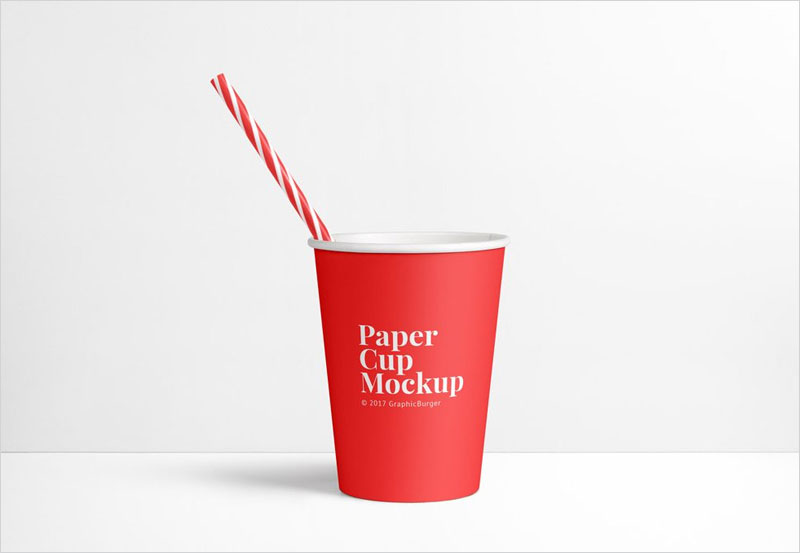 paper_cup_mockup