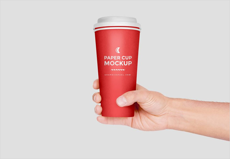 paper_cup_in_hand_mockup