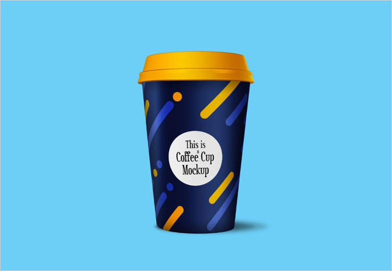 paper_cup_with_lid_mockup