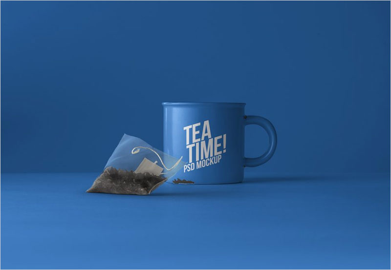 tea_cup_with_tea_bag_mockup