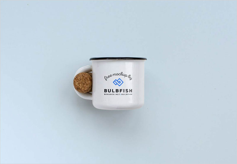 two_enamel_cup_mockups