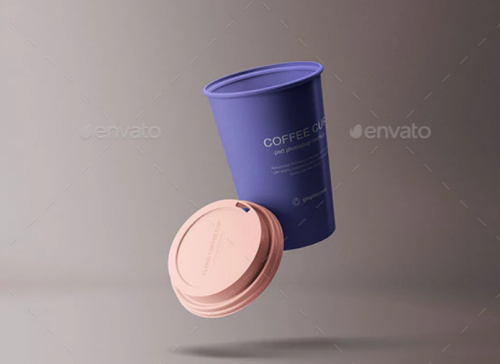 flying_coffee_cup_mockup