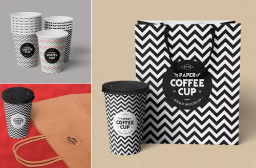simple_paper_cup_mockups