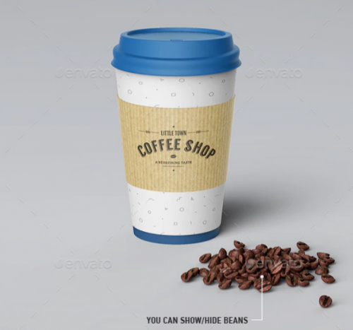 5_psd_of_coffee_cup_mockup