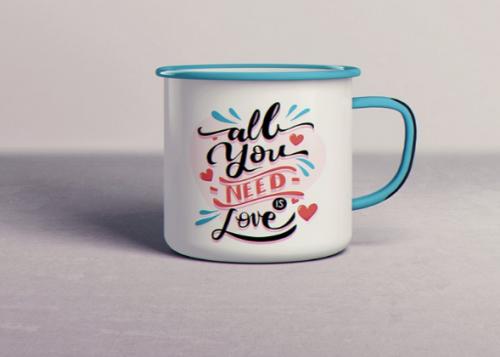 enamel_mug_tin_cup_mockup