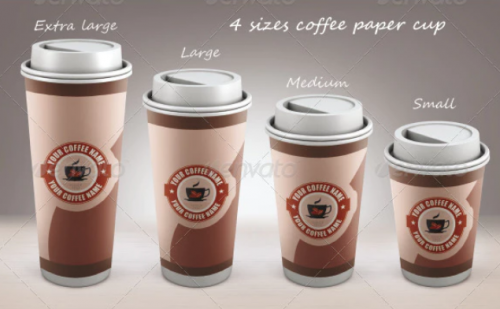 9_coffee_cup_mockup_psd_template