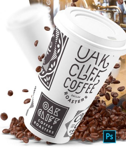 24x_paper_cups_mockups