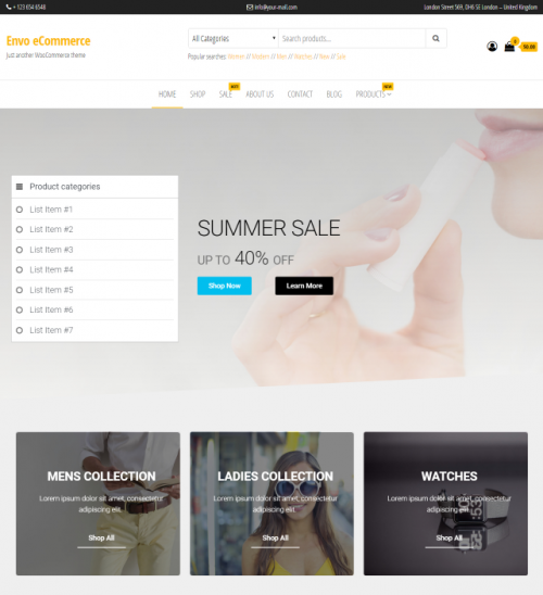envo_e_commerce_simple_theme