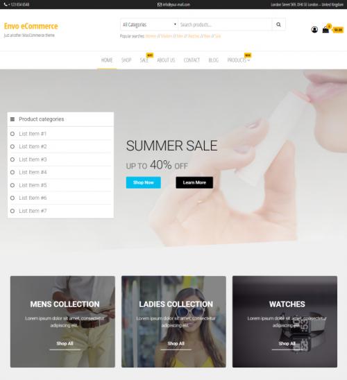 envo_e_commerce_simple_theme