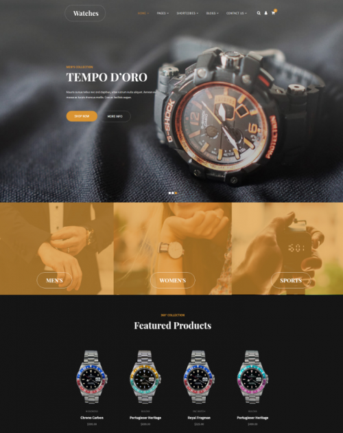 free_skt_luxury_woo_commerce_theme