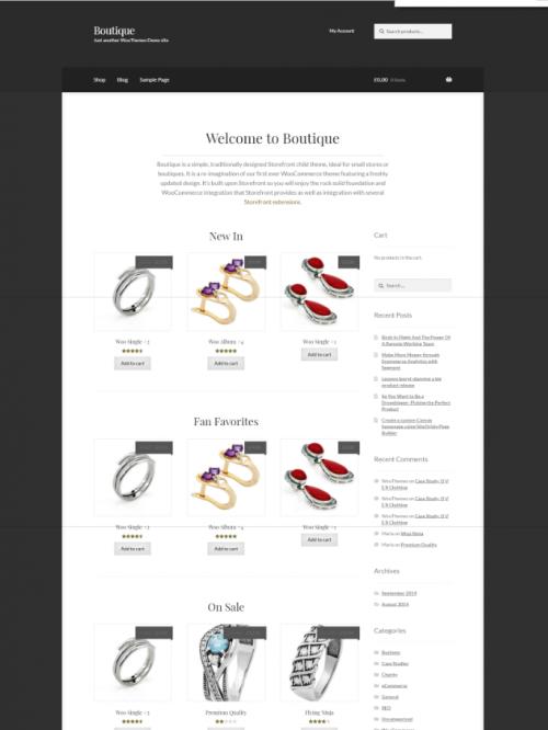 boutique_woo_commerce_theme
