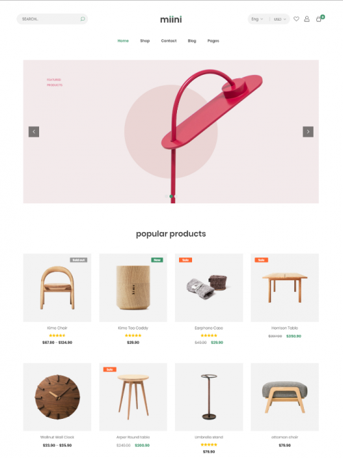 miini_minimal_woo_commerce_theme