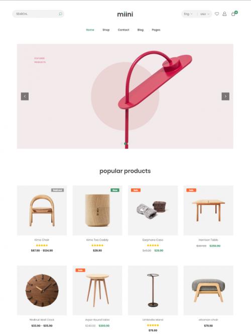 miini_minimal_woo_commerce_theme