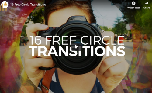 16_free_circle_transitions_for_video_editors