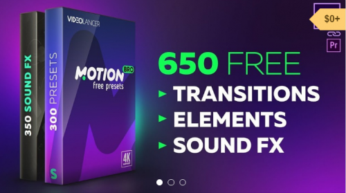 650_free_after_effects_presets_for_motion_bro