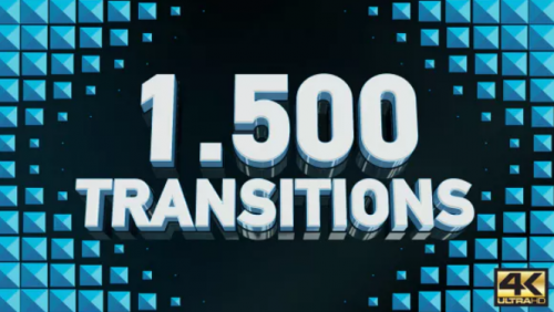 1500_hd_transitions_for_after_effects