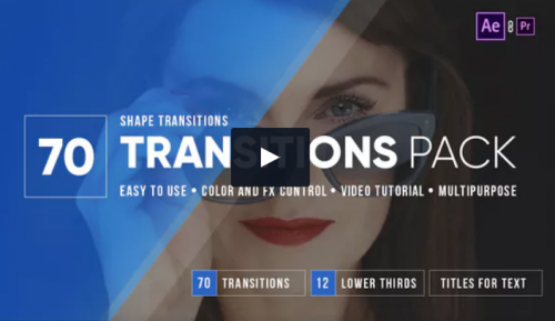 70_multipurpose_clean_transitions_ae_template