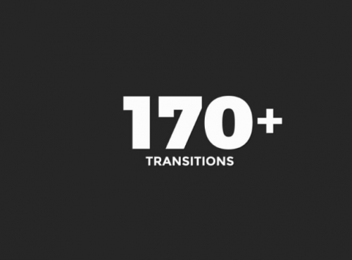 170_transitions_ae_templates
