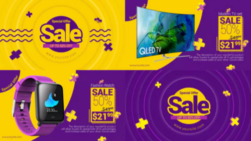 fresh_sale_fresh_sale
