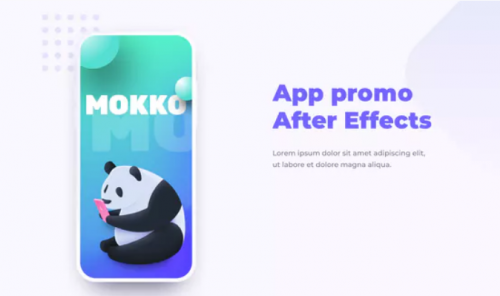 mokko_app_promo_mock_up_mobile_presentation