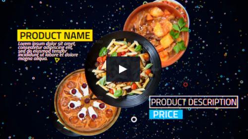 4_k_restaurant_product_promo