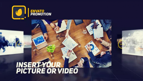corporate_promo_video_ae_template
