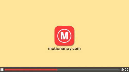 free_minimal_logo_klick