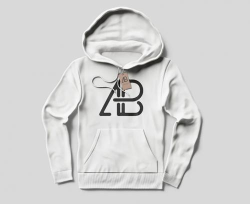 hoodie_with_tag_mockup