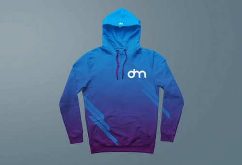 15_free_hoodie_mockup_collections