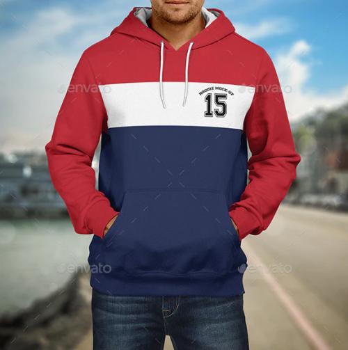 hoodie_mockup_men_s_edition