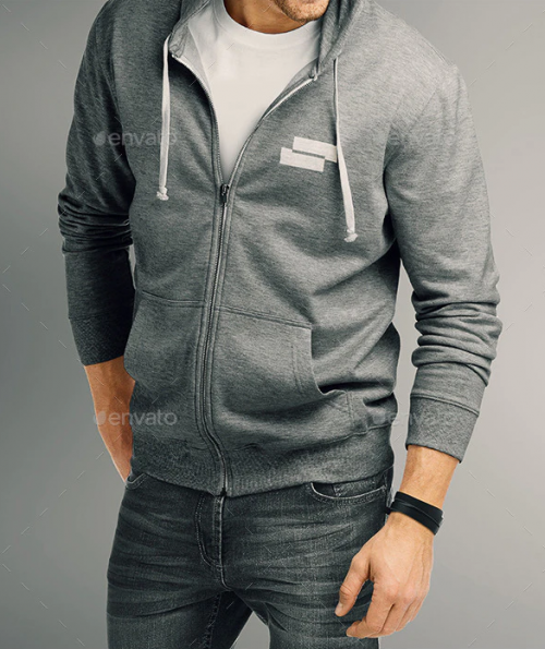 customizable_man_hoodie_mockup