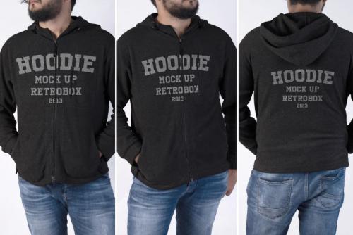 dark_gray_hoodie_mock_up