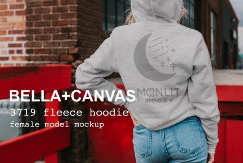 bella_canvas_hoodie_sweatshirt_mockup