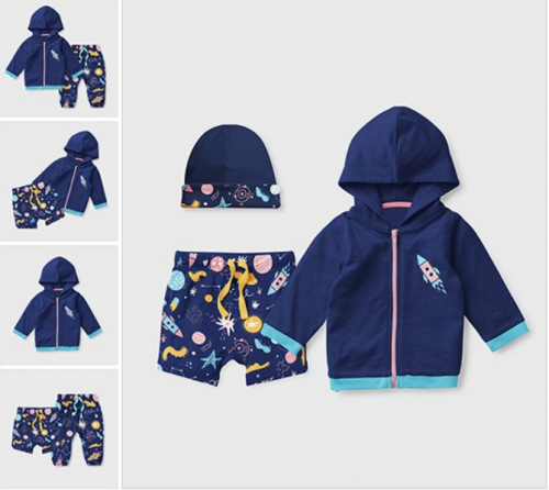 baby_hoodie_cap_pants_mock_ups_set