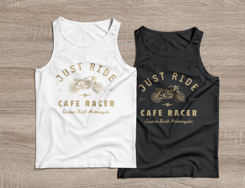 tank_top_psd_mock_up