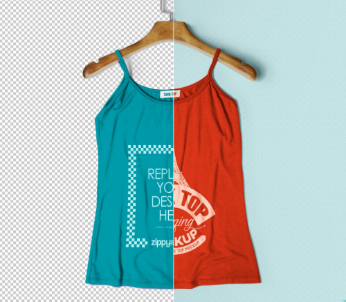 free_tank_top_mockup_ladies_edition