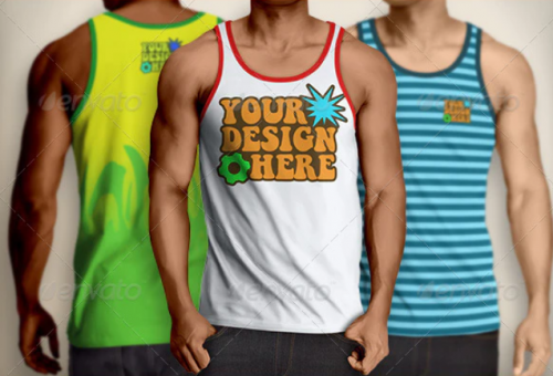 men_s_tank_top_psd_mockup