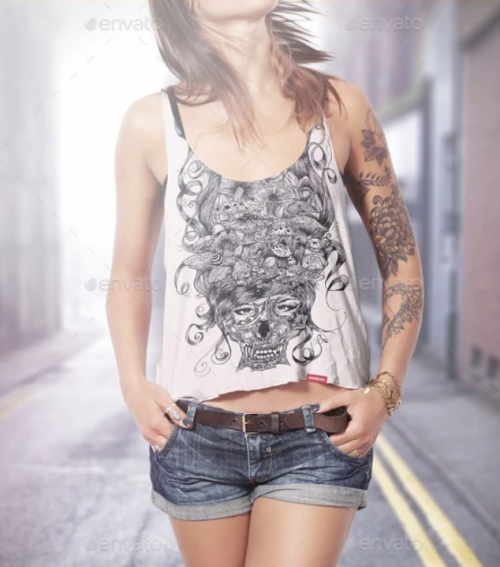 tank_top_mock_up_tattooed_woman