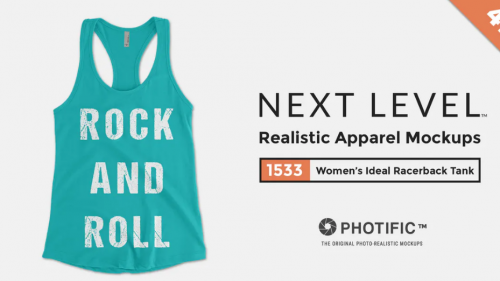 next_level_1533_racerback_tank_top_mockups