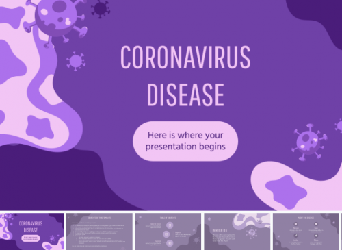 coronavirus_disease_presentation